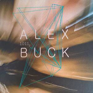Alex Buck 10112