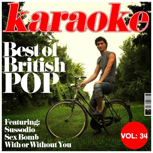 What Makes You Beautiful - Karaoke Version