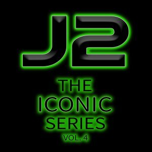 The Iconic Series, Vol.4
