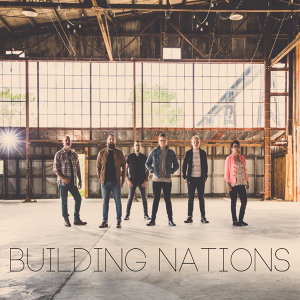 Building Nations
