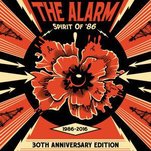 Spirit Of '86 (30th Anniversary Edition)