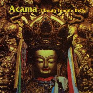 Tibetan Temple Bells