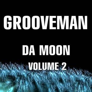 Da Moon, Vol. 2