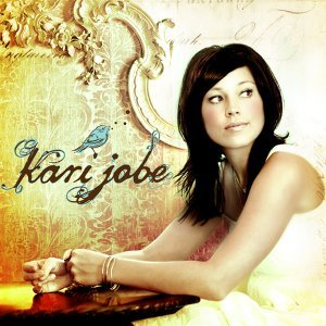 Worship Tools 18 - Kari Jobe - Resource Edition