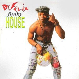Funky House