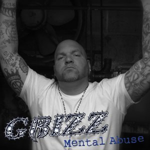 Mental Abuse