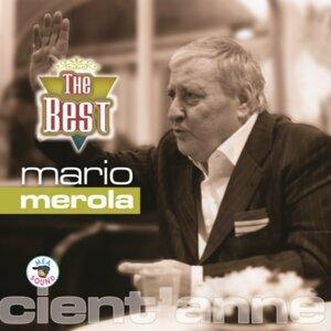 The Best of Mario Merola