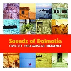 Zvuci Dalmacije