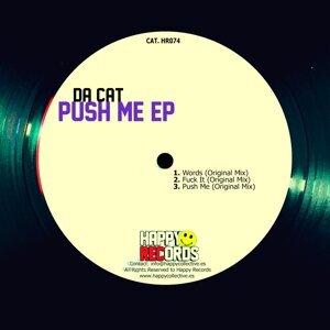 Push Me EP