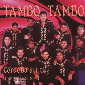 Córdoba Sin Ti: Homenaje al Nº1