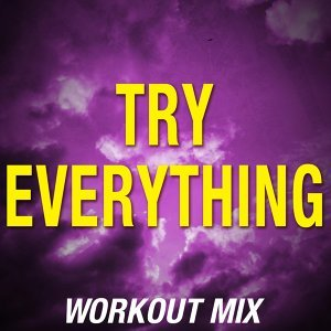 Try Everything