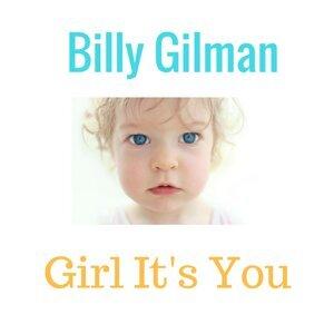 Girl It's You