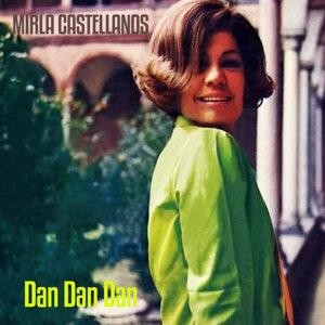 Dan, Dan Dan