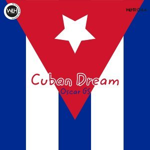 Cuban Dream