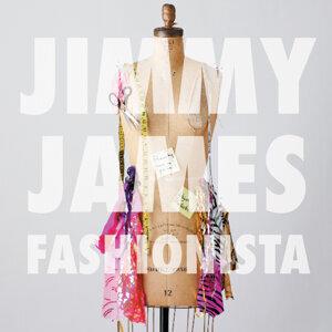 Fashionista EP