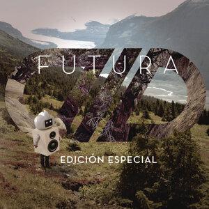 Futura - Edición Especial [En Vivo]