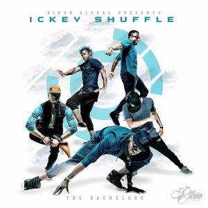 Ickey Shuffle
