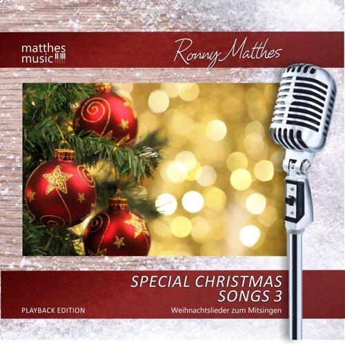 Weihnachtslieder Zum Mitsingen.We Wish You A Merry Christmas Gemafreies Weihnachtslied Zum
