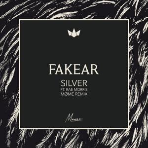 Silver - Møme Remix