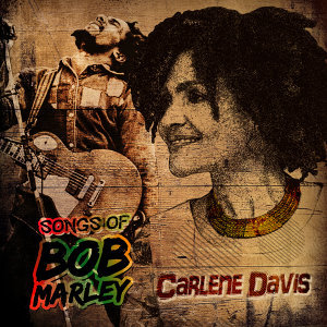 Tuff Gong Masters Vault Presents: Songs Of Bob Marley