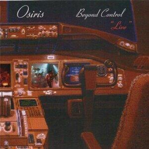 Beyond Control - Live