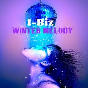 Winter Melody - Single