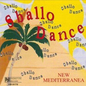 Sballo dance