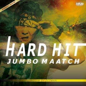 Hard Hit (Hard Hit)