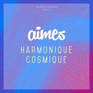 Harmonique Cosmique