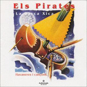 La Barca Xica