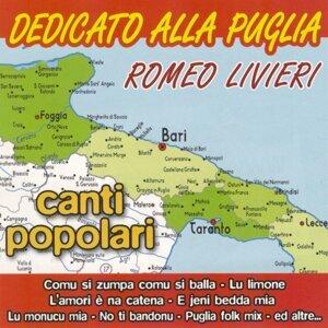 Dedicato alla Puglia