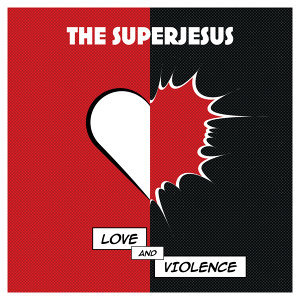 Love and Violence