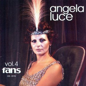 Angela Luce, vol. 4