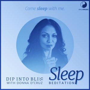 Dip into Bliss - Sleep Beditation