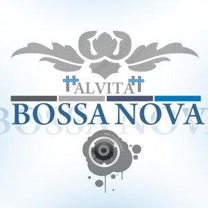 Bossanova - Radio edit
