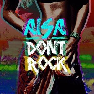 Don't Rock