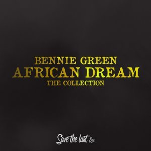African Dream - The Collection