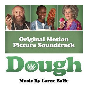 Dough (Original Motion Picture Soundtrack)