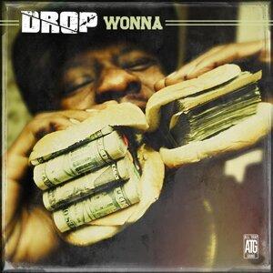 Wonna