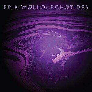 Echotides (EP)