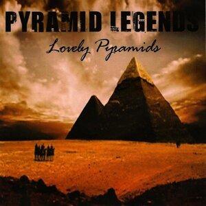 Lovely Pyramids