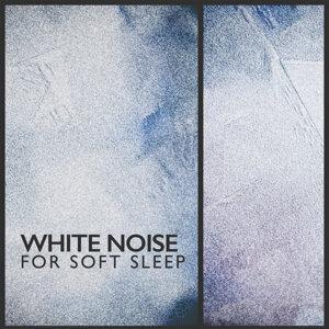 White Noise for Soft Sleep