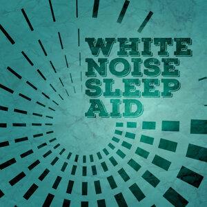 White Noise - Sleep Aid