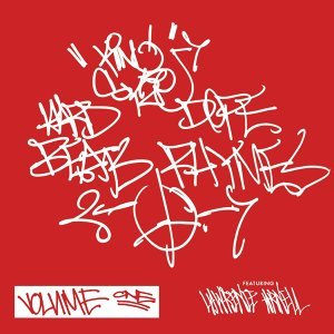 Hard Beats Dope Rhymes, Vol. 1