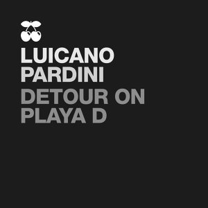 Detour on Playa D