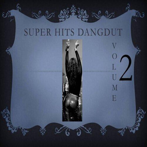 Super Hits Dangdut Vol. 2