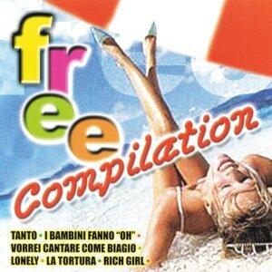 Free Compilation