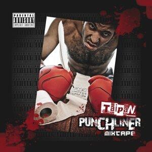 Punchliner