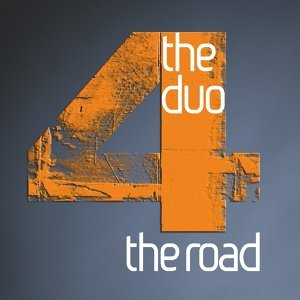 4 The Road