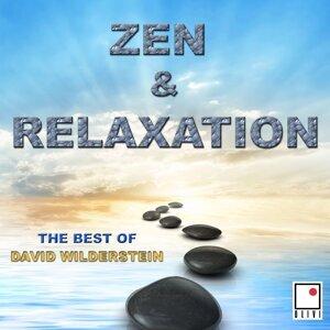 Zen & Relaxation - The Best of David Wilderstein